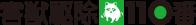 gaiju_logo
