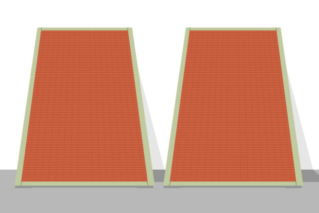 畳のダニを駆除する方法