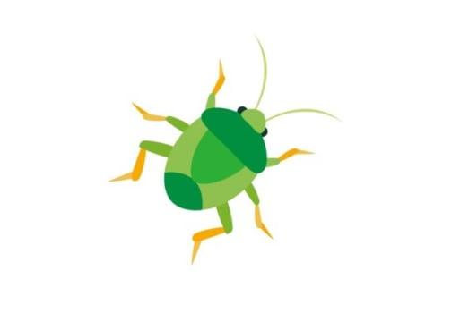 カメムシの種類や生態