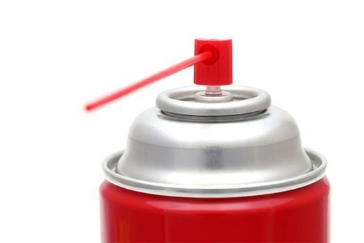 対策法【1】専用の殺虫剤を使う