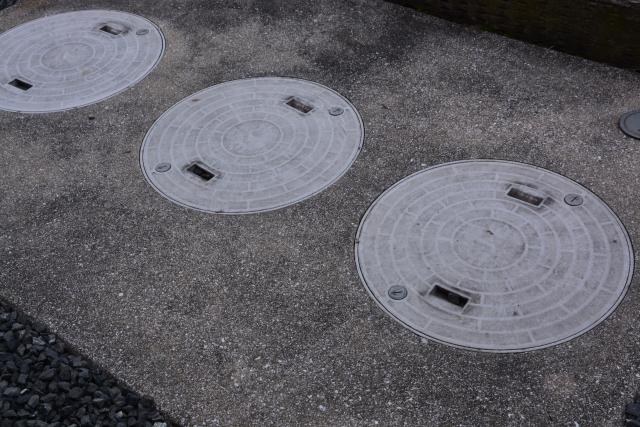 浄化槽のコバエの駆除は専用の殺虫剤を使おう!対策方法をご紹介