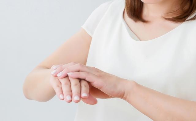 ダニによる腫れ・かゆみの症状…原因は布団?畳?着ていた服?