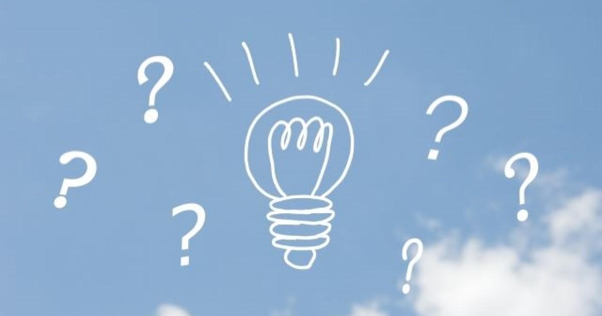 シロアリ駆除を業者に依頼するべき理由とは?選び方のポイントも解説