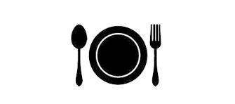 昼食手当制度